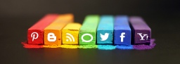"""Like, Share, and Tweet"": Expanding Your Business by Getting Social"
