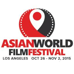 The Asian World Film Festival (AWFF) Is Your Window to Asian Cinema