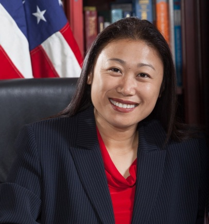 SenatorNguyen(HiRes) (2)