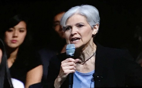 sep_ news_jillstein.jpg