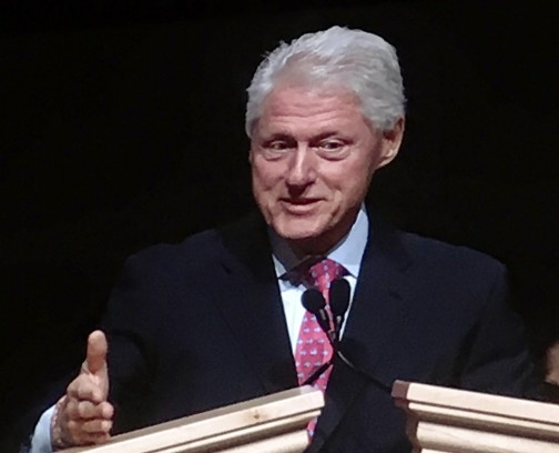 sep_news_billclinton.jpg