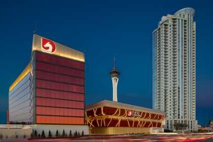 Lucky Dragon Exterior 1_1