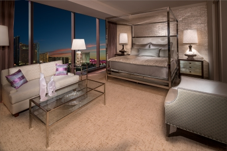 Penthouse bedroom_1
