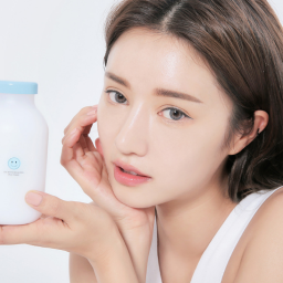 How Asian American Women are Driving the Growth of the Skincare Industry