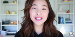 "APAHM: Asian YouTuber Shares Struggles ""Growing Up Asian"""