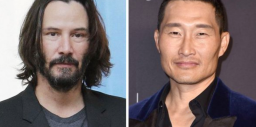 New Netflix Comedy Featuring Daniel Dae Kim and Randall Park