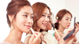 "Beyond Beauty: K-Beauty provides ""Cosmeceuticals"""