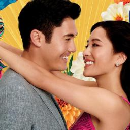 Crazy Rich Asians: Advertising to Asian-Americans is the Next Crazy Rich Opportunity